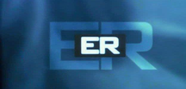 ER: 14.évad
