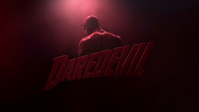 Daredevil.S01E01.720p.WEBRip.x264-SNEAky.mkv_snapshot_08.31_[2015.04.11_17.49.07]