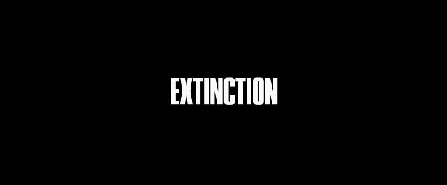 Extinction.mkv_snapshot_01.47.48_[2015.08.06_22.20.37]