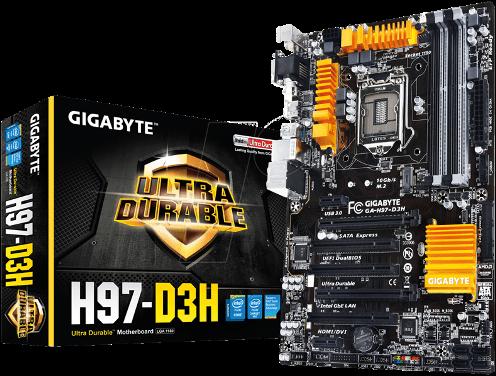GA-H97-D3H_05