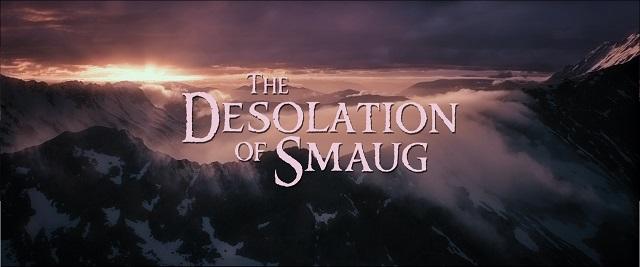 Hobbit - Smaug Pusztasága, Bővített [HD - 1080p].mkv_snapshot_00.06.36_[2015.01.07_19.23.22]