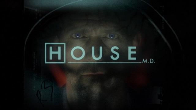 House.M.D.S01E01.Pilot.720p.WEB-DL.DD5.1.h.264-TjHD.mkv_snapshot_02.55_[2015.02.02_17.57.56]