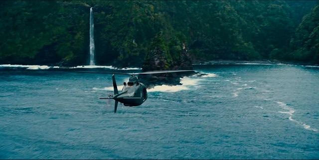 Jurassic World - Official Global Trailer (HD) - YouTube.MKV_snapshot_00.44_[2015.06.12_17.35.58]