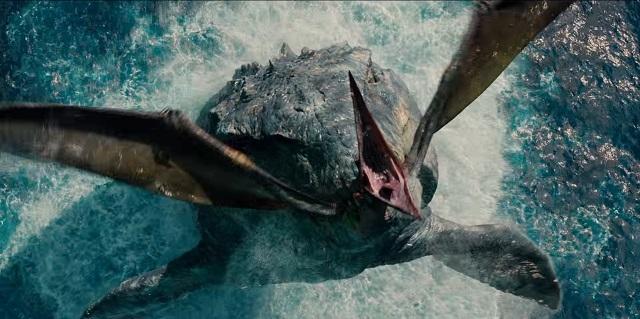 Jurassic World - Official Global Trailer (HD) - YouTube.MKV_snapshot_02.21_[2015.06.12_17.37.36]