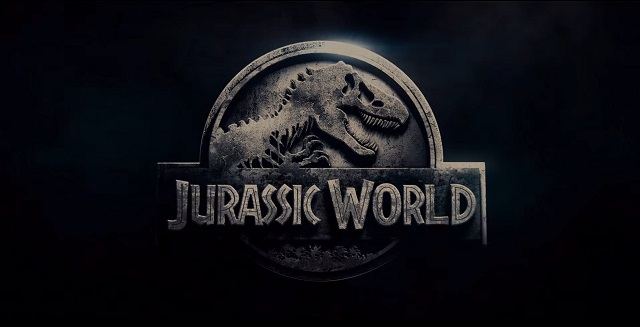 Jurassic World - Official Global Trailer (HD) - YouTube.MKV_snapshot_02.25_[2015.06.12_17.35.17]