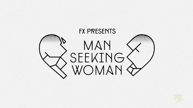 Man.Seeking.Woman.S01E01.720p.HDTV.x264-KILLERS.mkv_snapshot_01.30_[2015.02.21_18.59.26]