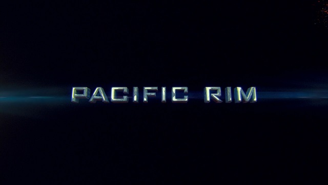 Pacific Rim 2013 1080p Bluray HUNSub-ssj2baki.mkv_snapshot_00.17.06_[2015.01.19_23.14.15]
