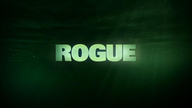 Rogue 2007 00