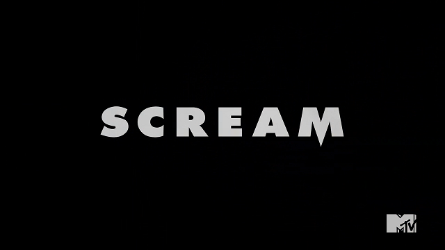 Scream 1x01.mkv_snapshot_07.37_[2015.07.05_14.53.54]