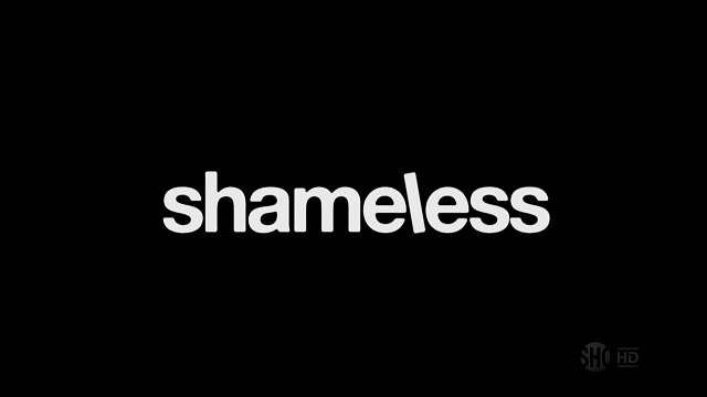 Shameless.US.S01E01.720p.HDTV.x264.mkv_snapshot_02.33_[2014.11.22_10.37.08]