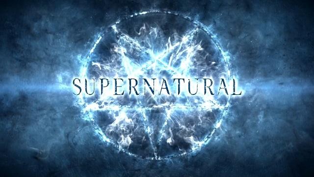 Supernatural.S10E23.720p.HDTV.X264-DIMENSION.mkv_snapshot_03.51_[2015.05.21_17.25.08]