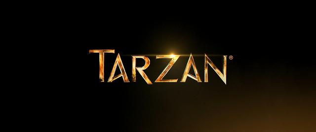 Tarzan.2013.BDRip.1080p - Robzombi.mkv_snapshot_00.01.34_[2015.08.06_22.59.45]