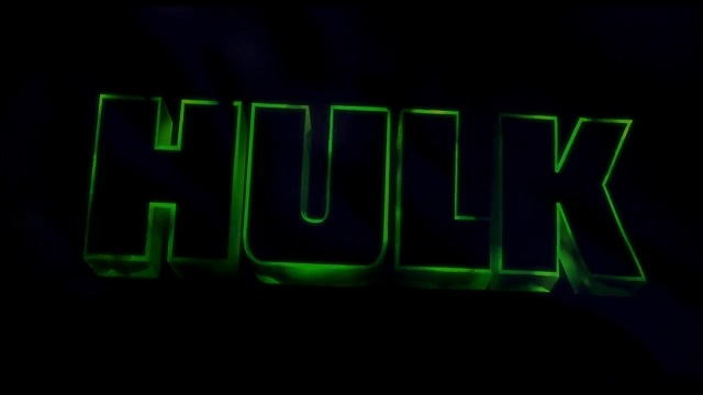 The Hulk [HD - 720p].mkv_snapshot_00.01.06_[2015.07.26_21.39.20]