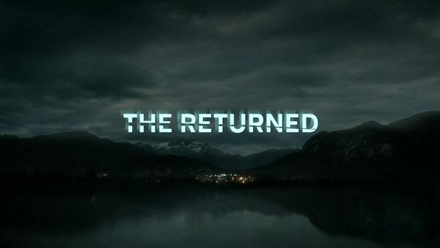 The.Returned.US.S01E01.720p.HDTV.x264-KILLERS.mkv_snapshot_45.54_[2015.03.17_20.43.37]