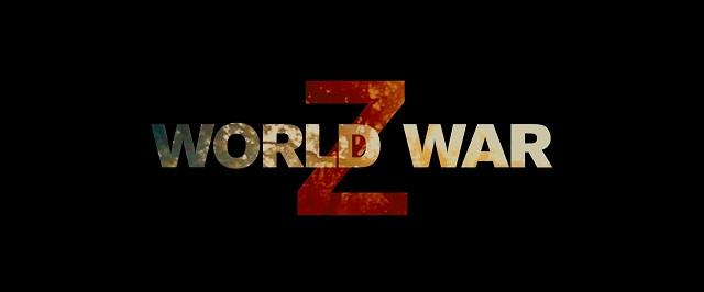 World War Z Unrated 2013 1080p Bluray HUNSub-ssj2baki.mkv_snapshot_00.03.17_[2015.04.24_19.50.09]