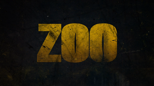 Zoo.S01E01.1080p.HDTV.X264-DIMENSION.mkv_snapshot_06.18_[2015.07.04_17.53.13]