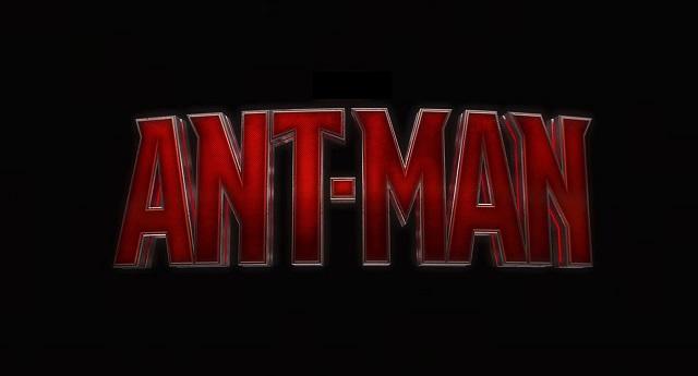 ant-man_00