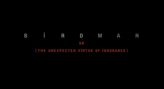 birdman.1080p-trinity.mkv_snapshot_00.01.32_[2015.04.11_21.15.27]