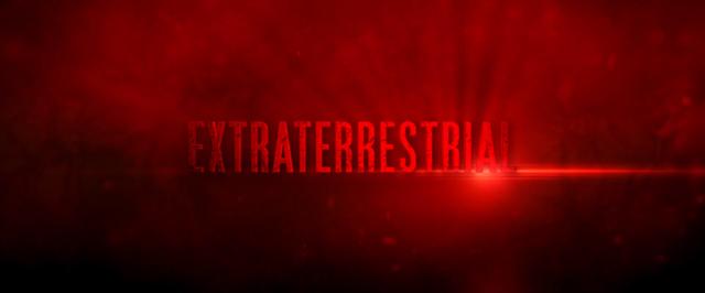 extraterrestrial.2014.00