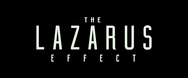hrt-the.lazarus.effect.2015.1080p.mkv_snapshot_01.17.18_[2015.10.11_01.02.35]