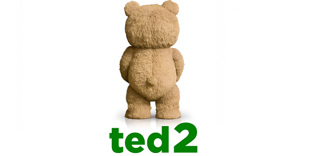 ted2_00